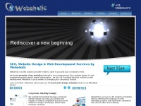 webaholic.co.in
