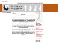 cours-taiji.ch