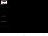 atelier-photo38.fr