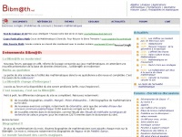 bibmath.net