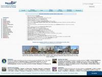 Trucs Astuces Windows 7, Vista et XP, Photos Asie, Egypte, Mexique,  Maroc, Paris, Monnaies du monde