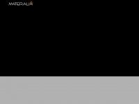materalia.fr