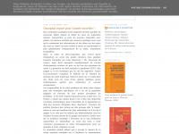 oncopital.blogspot.com
