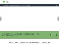 ptz-plus.com