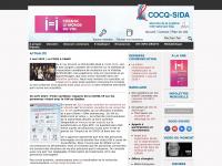 cocqsida.com