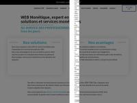 web-monetique.fr