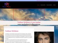 nathan-medium.com