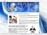 bea-creations.com
