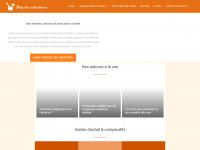 blog-des-astucieuses.fr