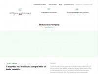 jardiniersdefrance.com