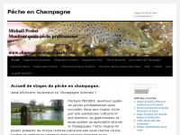 champagne-stages-peche.com