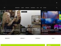 valordi.com
