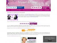 voyance-des-anges.com