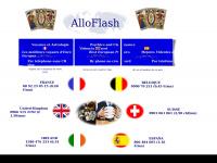 Alloflash.org