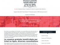 voyance-au-top.com