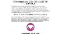 compatibilite.org