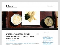 e-sushi.fr
