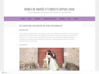 fee-corsetee.com