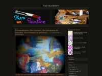 franenpeinture.wordpress.com