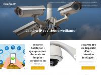 Cameras-ip.eu