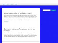 sites-dynamiques.com