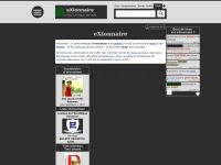 exionnaire.com
