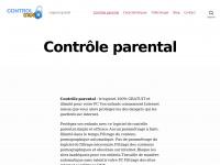 controlkids.com