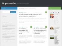 bayannuaire.net