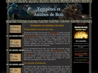 tempetes-jdr.info