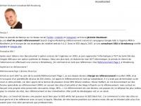 neoxys.eu