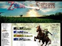 zelda-secrets.net