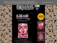 craoman.blogspot.com