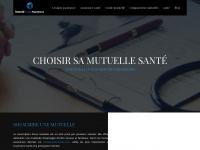 mutuelle-sante-assurances.fr