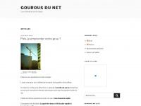 gourous-du-net.com