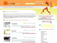 moncodepromo.com
