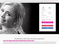 evalentin.com