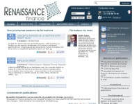 renaissance-finance.eu