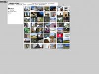 l-architectes.ch