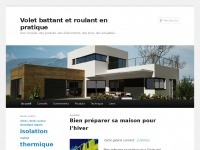volet-pratique.com