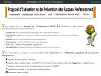 gpuc.fr