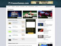 pl-casinogames.com