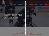lyon-hockey-club.org
