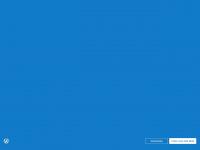 julienferga.wordpress.com