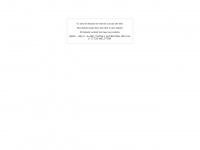 Cga19.fr