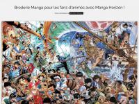 manga-horizon.com