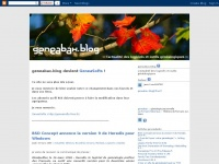 geneabax-blog.blogspot.com