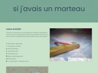 sijavaisunmarteau.com