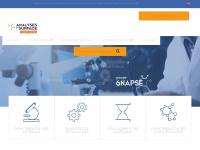 analyses-surface.com