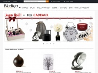 wadiga.com