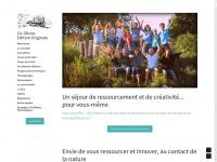 Cogitons.fr